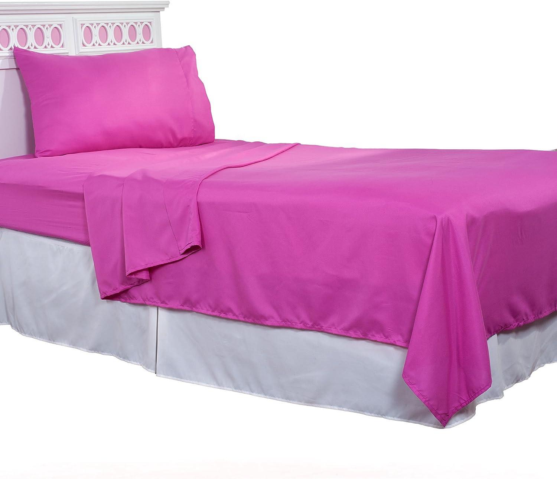 Overstock.com: Online Shopping - Bedding, Furniture