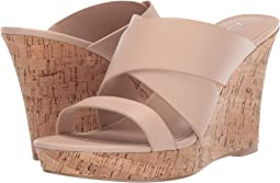 Leslie Wedge Sandal