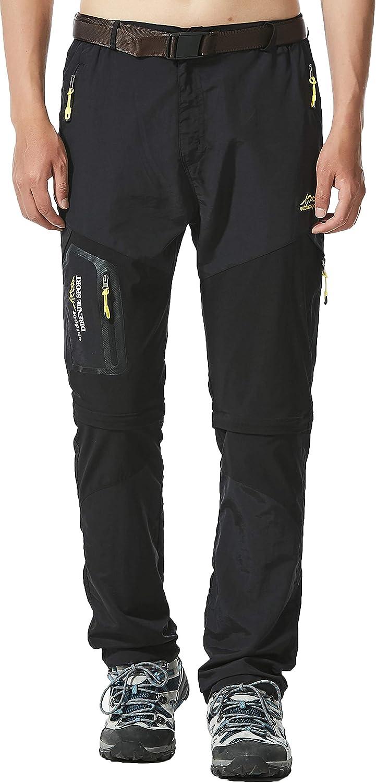 AbelWay Women's Outdoor Windproof Waterproof Ranking TOP20 Quick Dry Max 55% OFF Pants Hik