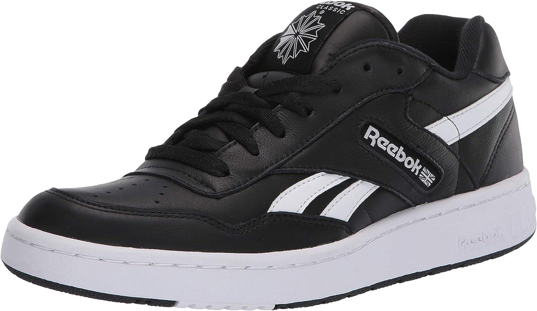 25% OFF Reebok Bb Popular Sneaker 4000