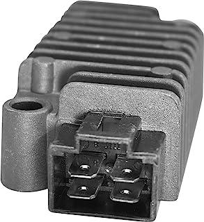 Twowinds - SH569-12 Regulador Corriente TW 125 TW 200 XG 250 XV 250
