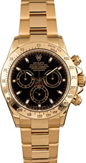 Time Machine Rol Ex Automatic Chronograph Analogue Luxury Branded Watch for Men at Amazing Price