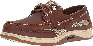 Best sebago clovehitch boat shoes Reviews