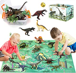 dinosaur figurines nz