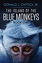 The Island Of The Blue Monkeys