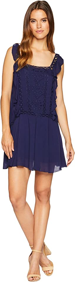 c90df248f920 Women's Free People Dresses | Clothing | 6PM.com