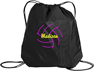 InterestPrint Dont Tread On Me Flag Mens Womens Messenger Bag Crossbody Shoulder Bags for School Traveling Black