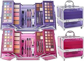 ULTA Beauty Box Artist Edition 60 Piece Pink (Pink)