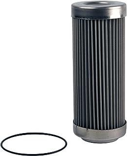 Aeromotive 12642 Fuel Filter Kit