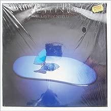 Mike Oldfield - Platinum - Virgin - VIL 12141