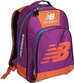 mochilas escolares new balance
