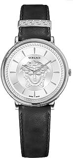 Womens V-Circle Lady Watch VE8101719