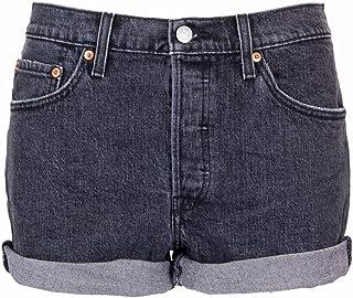 Amazon.es: Cremallera - Pantalones cortos / Mujer: Ropa