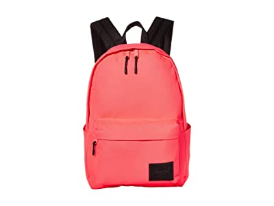 Herschel Supply Co. Classic X-Large (Neon Pink/Black) Backpack Bags