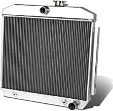 Best 1956 chevy radiator Reviews