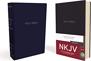 Best read free online bible new king james version Reviews