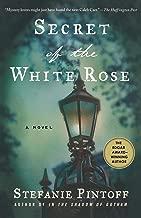 simon rose author