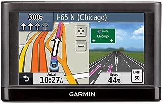 garmin nuvi 44 map updates