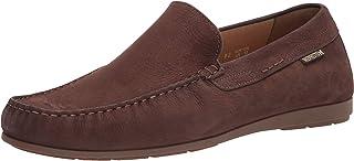 حذاء Algoras رجالي من Mephisto
