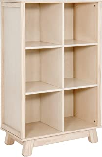 Best babyletto hudson bookcase Reviews