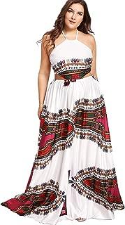 Best tribal print maxi dress Reviews