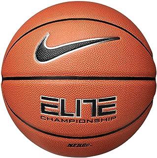 Nike Elite Championship Official Basketball (29.5