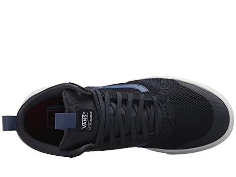 ... Asphalt marshmallowpeat Navy black Navycub asphalt Vans breeze Hi stv Ultrarange  breeze qztwgtP ... 6fa7db9d2