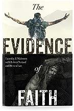 Best faith and evidence Reviews