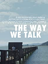 the way we talk film