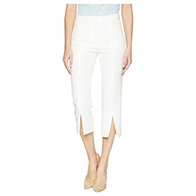 CATHERINE Catherine Malandrino Milou Pants (Bright White) Women
