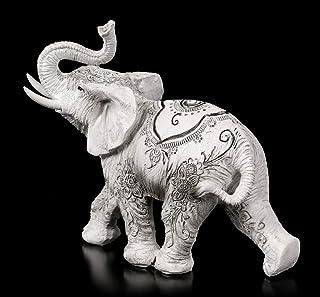 Amazon.es: Elefantes