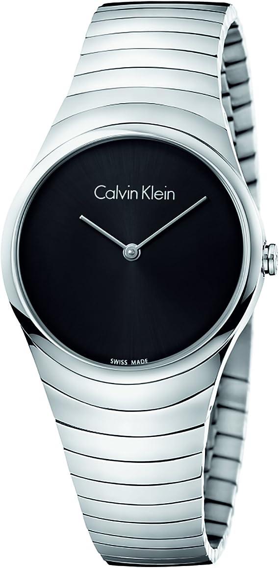 Calvin Klein - Women's Watch K8A23141