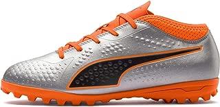 Puma Boy's Football Shoes