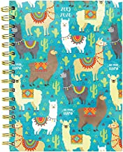 Best no prob llama planner Reviews