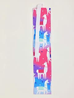 Lyon & Smith Horse Tail Bag Miniature Horse Mini Fun Colors