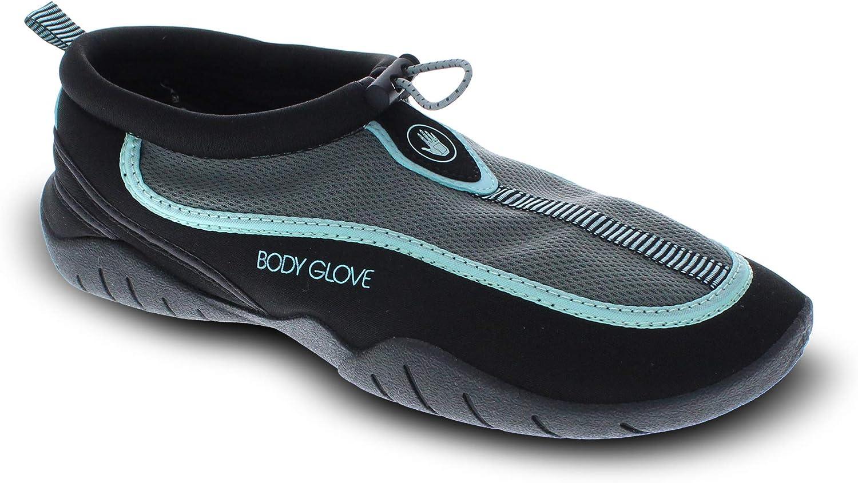 Max 86% OFF Body Glove Aqua Socks - Riptide Oakland Mall Women Water Shoes III for Wome