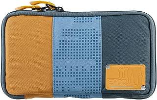 Artiga Passport Wallet - COLSOLPFALODI Multicolour PIMBO//ROUILLE