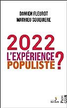 2022, la flambée populiste