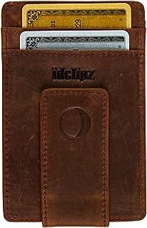 i clip wallet
