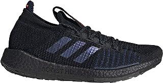 Adidas Women's Pulseboost Hd W Running Shoes