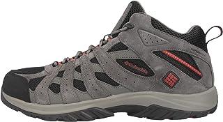 comprar comparacion Columbia Canyon Point Mid Zapatos impermeables de senderismo para hombre