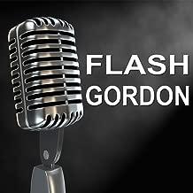 Flash Gordon - Old Time Radio Show