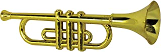 Forum Novelties Bugle Horn