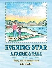 مسائية Star: بناطيل ضيقة بجوارب من Tale