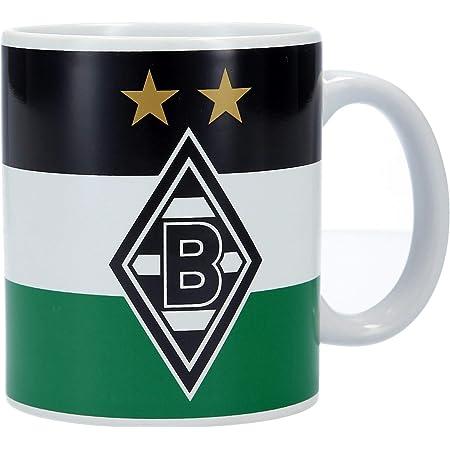 Borussia M/önchengladbach B/ökelberg Magic Tasse