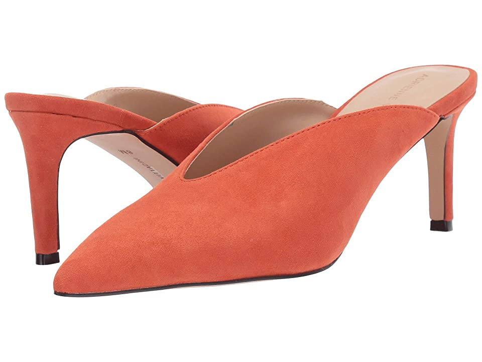 Image of Adrienne Vittadini Adrian (Tigerlily) Women's Shoes