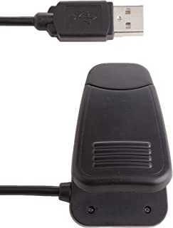 Ultrasport NavRun 200 Basic - Pulsómetro GPS, Color Negro