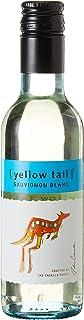 yellow tail Sauvignon White wine, 187ml