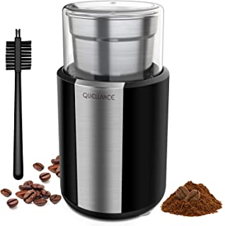 Best sunbeam coffee and spice grinder Reviews