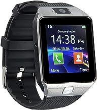 Cabriza DZ09 Bluetooth SmartWatch